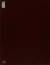 Le divin poème: Troisième symphonie (Ut), pour grand orchestre Op.43