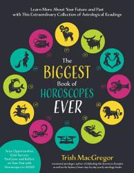 The Biggest Book of Horoscopes Ever PDF