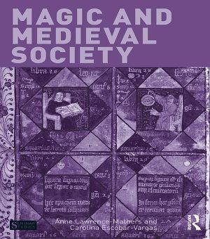 Magic and Medieval Society
