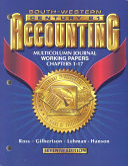 Century 21 Accounting PDF