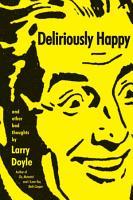 Deliriously Happy PDF