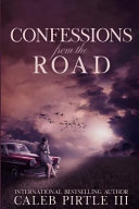 Confessions from the Road PDF