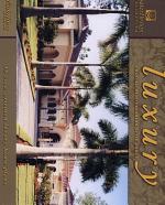 Luxury Coastal Mediterranean Style Homes PDF