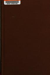 Miscellaneous Speeches Delivered in the Senate of the United States and Elsewhere: Defense of Massachusetts ... On the Boston memorial for the repeal of the Fugitive slave bill
