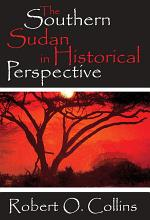 The Southern Sudan in Historical Perspective