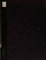 Internal Revenue Record and Customs Journal PDF
