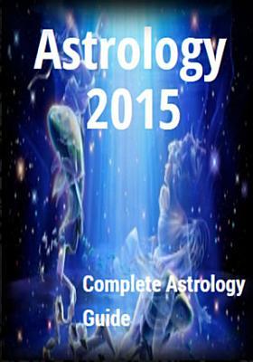 Astrology 2015 PDF