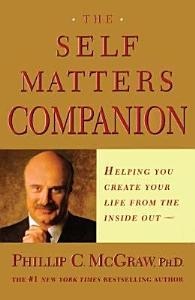 The Self Matters Companion
