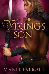 The Viking's Son Book 3: The Viking Series