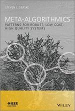 Meta-Algorithmics