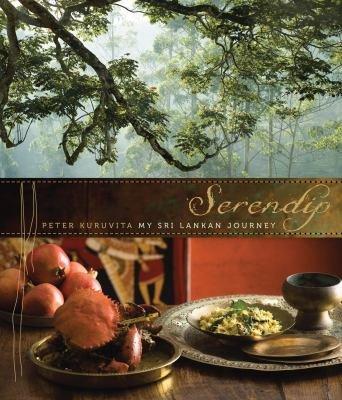 Download Serendip Book