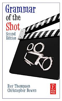 Grammar of the Shot PDF