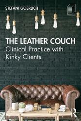 The Leather Couch Book PDF