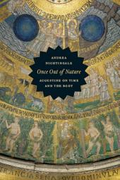 Once Out of Nature: Augustine on Time and the Body