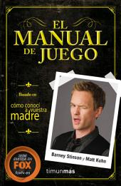 El Manual de Juego