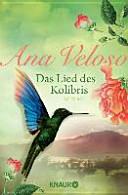Das Lied des Kolibris PDF