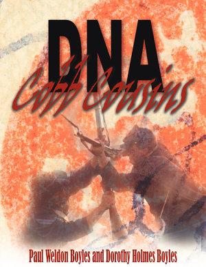 DNA Cobb Cousins