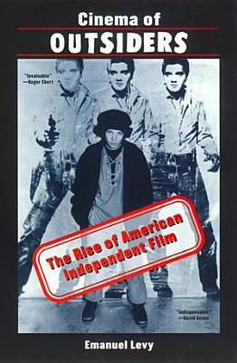 Cinema of Outsiders PDF