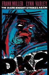 Batman  The Dark Knight Strikes Again  2001    3 PDF