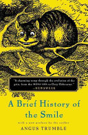 A Brief History of the Smile PDF