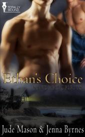 Ethan's Choice