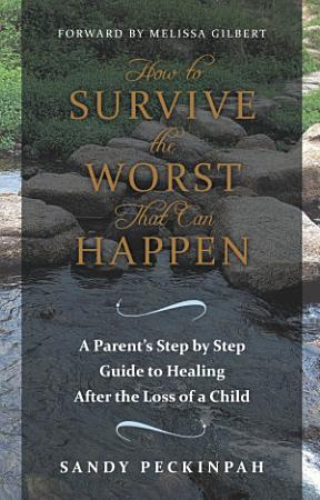 How to Survive the Worst That Can Happen PDF