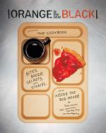 Orange is the new Black Presents