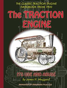 The Traction Engine PDF
