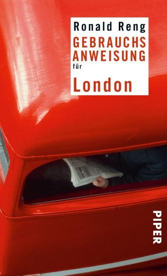 Gebrauchsanweisung f  r London PDF