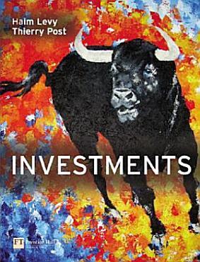 Investments PDF