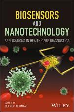 Biosensors and Nanotechnology