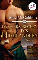 Das Versprechen des Highlanders PDF