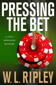 Pressing the Bet PDF