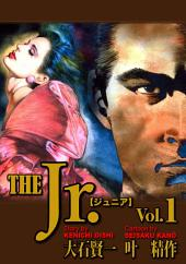 The Jr(1)