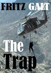 The Trap An International Thriller Book PDF
