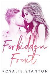 Forbidden Fruit: A Step-sibling Romance