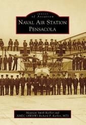 Naval Air Station Pensacola