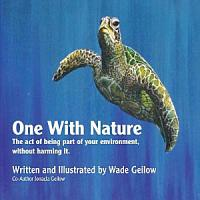 One with Nature PDF