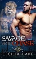Savage Chase