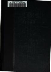 The Paston Letters 1422-1509 A.D.: Henry VI., 1422-1461 A.D