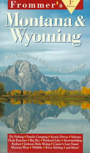 Montana and Wyoming PDF