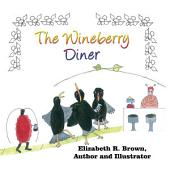 The Wineberry Diner