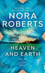 Heaven And Earth Book PDF