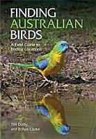 Finding Australian Birds PDF