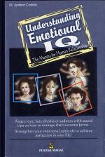 Understanding Emotional I.Q.