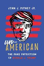 Un-American