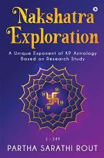 Nakshatra Exploration