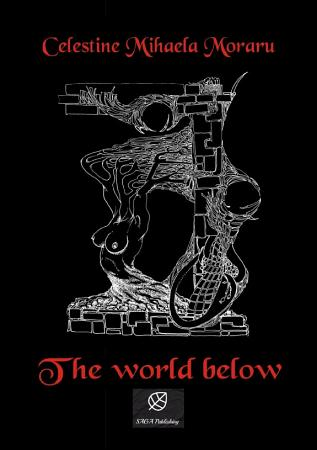 The World Below PDF