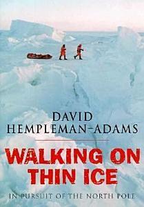 Walking on Thin Ice PDF