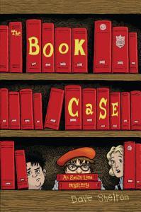 The Book Case Book